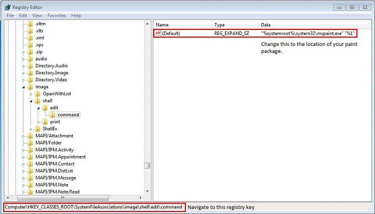Change your default image editing software-capture.jpg