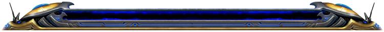 Stardock - ObjectDock Customization-starcraftii_stardock.png