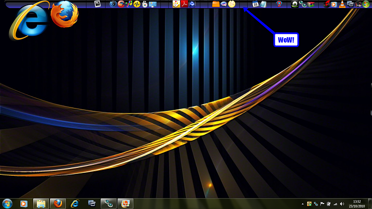 Stardock - ObjectDock Customization-2010-10-23_1352.png