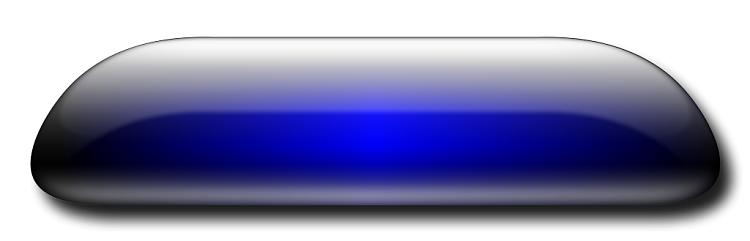 Stardock - ObjectDock Customization-vector-ii-black-blue_bottom-.png