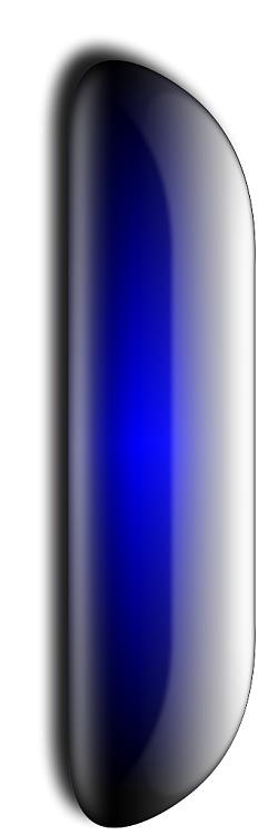 Stardock - ObjectDock Customization-vector-ii-black-blue_left-.png