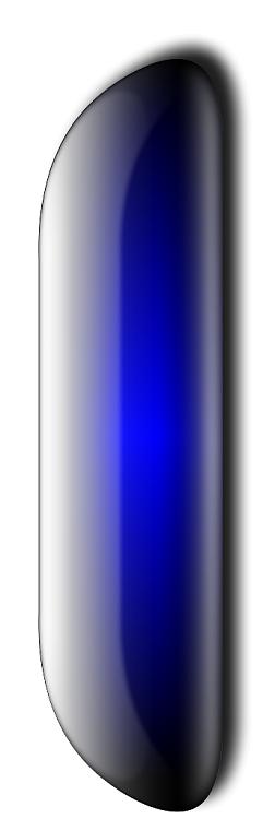 Stardock - ObjectDock Customization-vector-ii-black-blue_right-.png