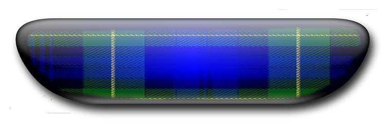 Stardock - ObjectDock Customization-vector-ii-black-blue_top-.png