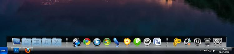 Stardock - ObjectDock Customization-capture.jpg