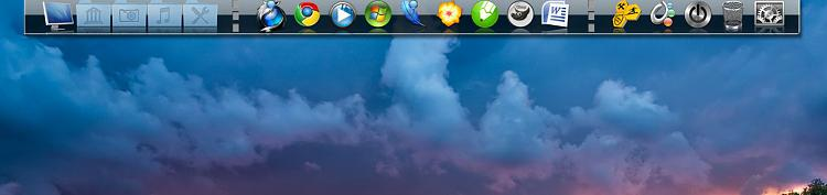 Stardock - ObjectDock Customization-capture1.jpg