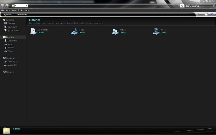 How to set Windows Explorer to open always in fullscreen mode (W7)-untitled4.jpg