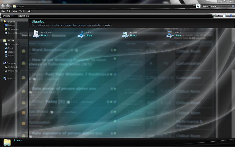 How to set Windows Explorer to open always in fullscreen mode (W7)-untitled8.jpg