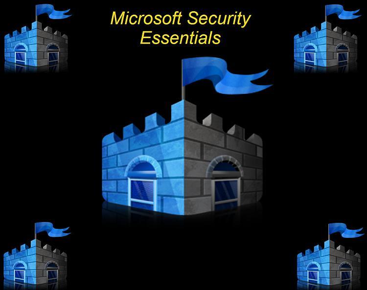 Custom Windows 7 Wallpapers - The Continuing Saga-mse-2.jpg