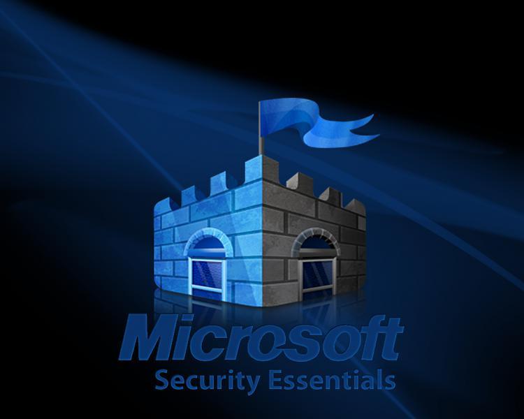 Custom Windows 7 Wallpapers - The Continuing Saga-mse-1280.jpg
