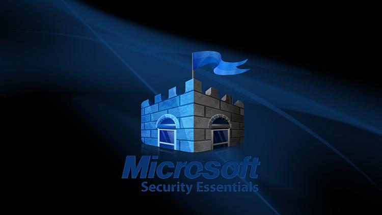 Custom Windows 7 Wallpapers - The Continuing Saga-mse-1920.jpg
