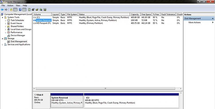 Windows Start sound-comfuer-management.jpg