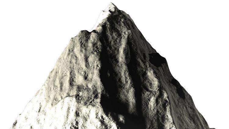 Custom Windows 7 Wallpapers - The Continuing Saga-mountain.jpg