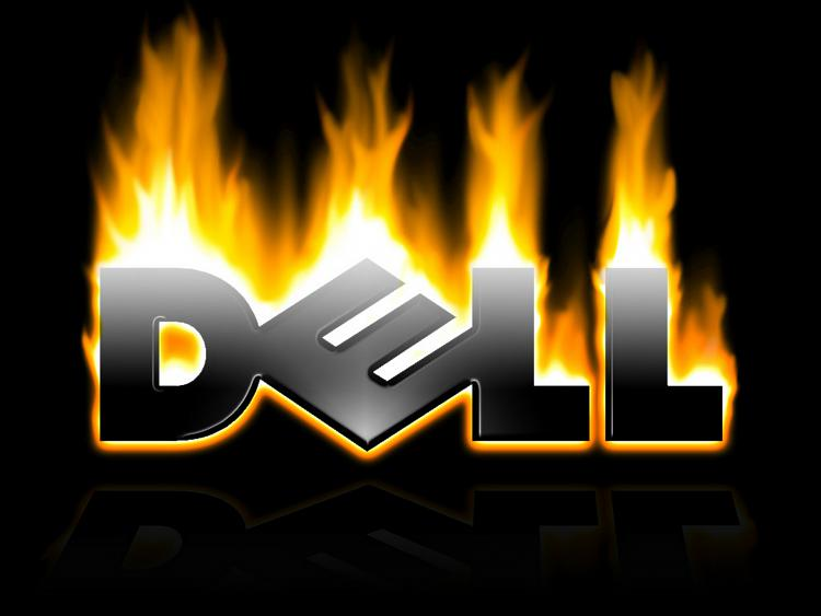 Looking for wallpaper - Dell & Win7-1882.jpg