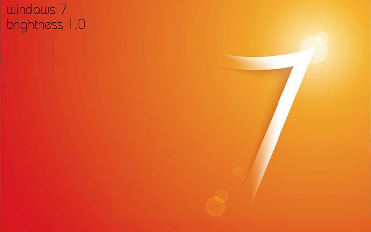 Where can I find this wallpaper?-windows-7-orange-logo.jpg