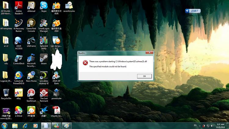 gadget problem. please help me!!!-untitled.png