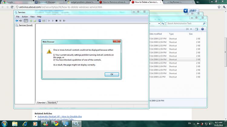 gadget problem. please help me!!!-untitled-2.png
