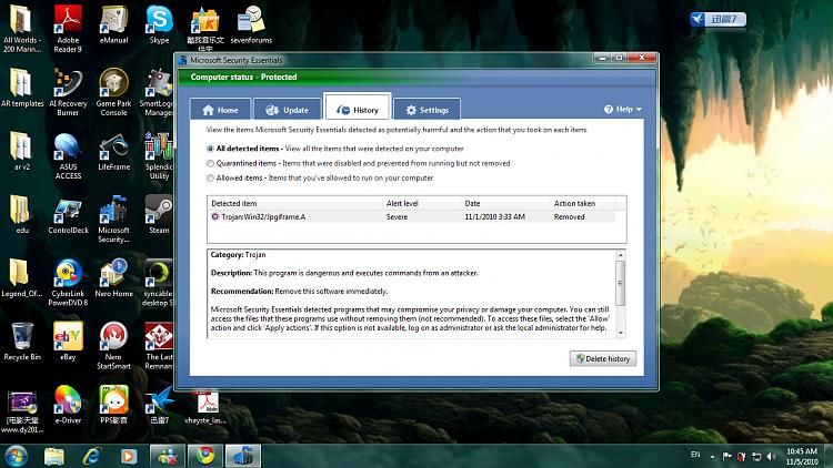 gadget problem. please help me!!!-trojan.png