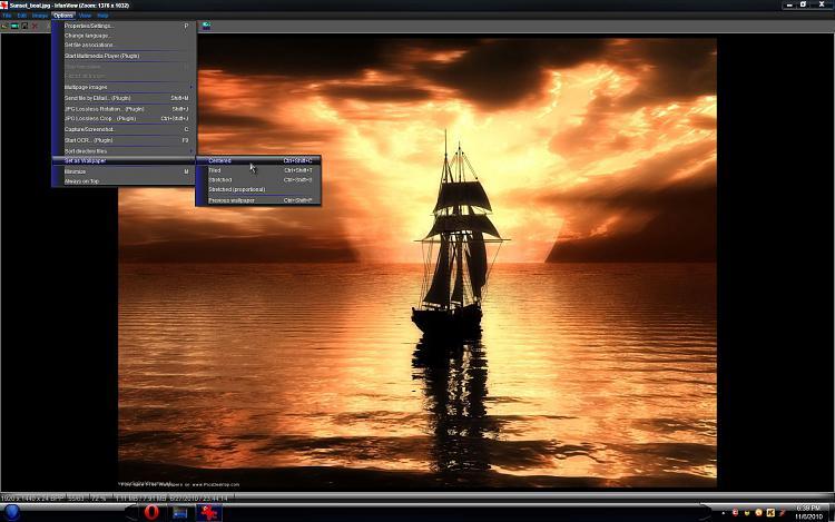 Wallpaper will not change to slideshow on Windows 7-ir.jpg