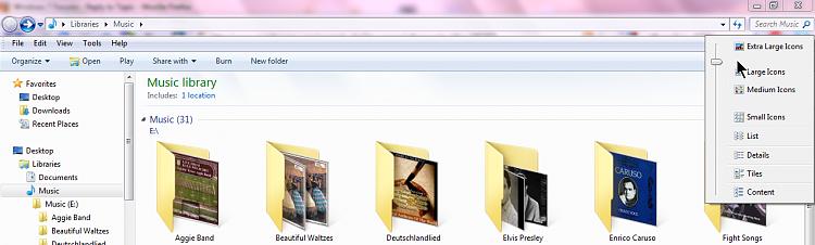 Viewing folder thumbnails like in XP?-adjust-slider.png