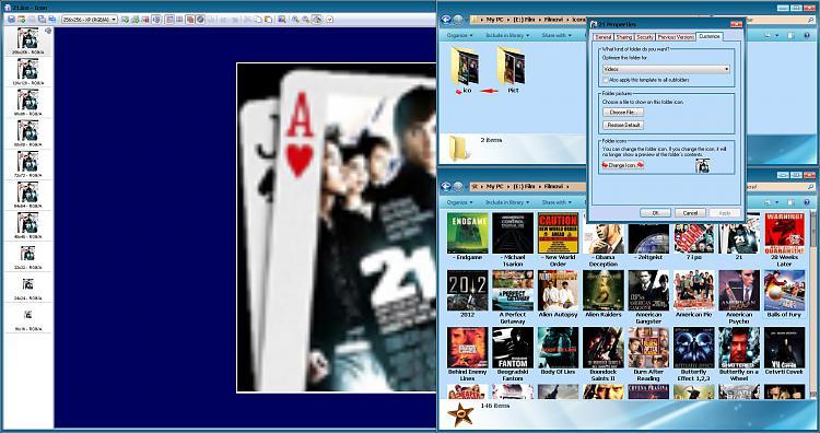 Viewing folder thumbnails like in XP?-thumba-ico.jpg