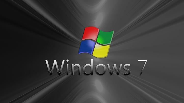 Custom Windows 7 Wallpapers - The Continuing Saga-dark.jpg