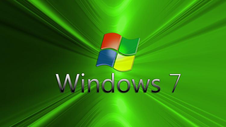 Custom Windows 7 Wallpapers - The Continuing Saga-green.jpg