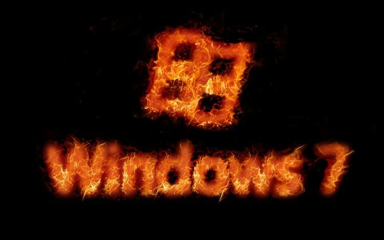 Custom Windows 7 Wallpapers - The Continuing Saga-fire-windows-7-wall.jpg
