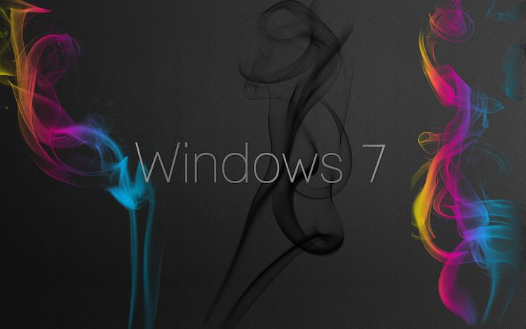 Custom Windows 7 Wallpapers - The Continuing Saga-instemium-2.jpg