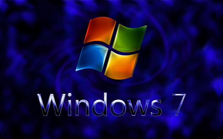 Custom Windows 7 Wallpapers - The Continuing Saga-simple.jpg
