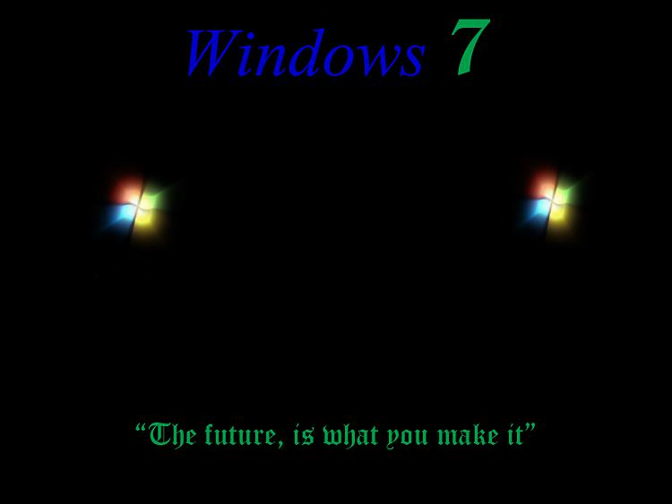 Post your Start-up screen-windows-7-logon2.jpg