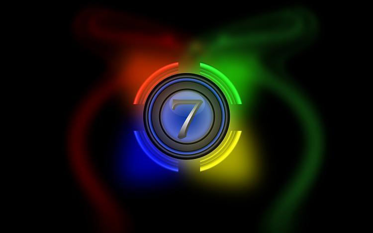 Custom Windows 7 Wallpapers - The Continuing Saga-colorful-logo.jpg