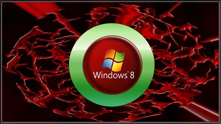 Custom Windows 7 Wallpapers - The Continuing Saga-win8eye.png