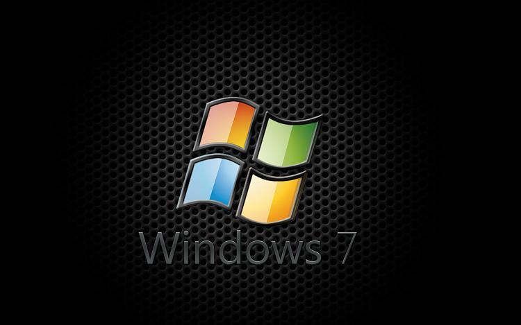 Custom Windows 7 Wallpapers - The Continuing Saga-black.jpg