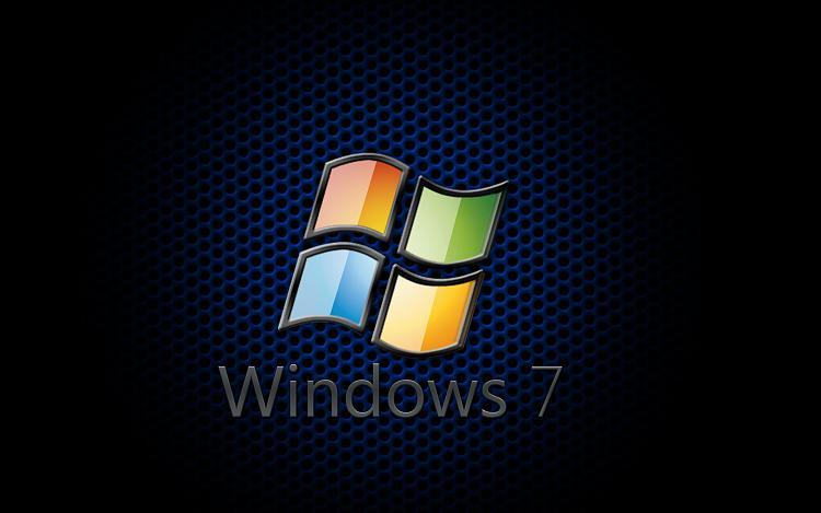 Custom Windows 7 Wallpapers - The Continuing Saga-blue.jpg