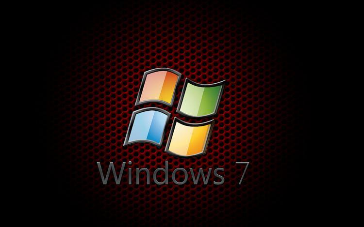 Custom Windows 7 Wallpapers - The Continuing Saga-red.jpg