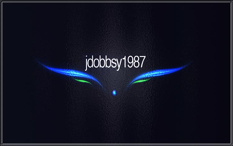 Desktop Wallpaper Creation?-1440x900.png