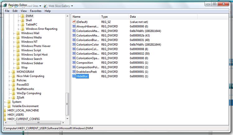 Windows 7127: Full transparent window frame again possi-capture.png