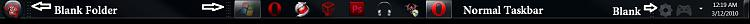 -centered-taskbar.jpg
