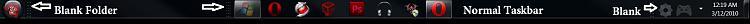 Need help..-centered-taskbar.jpg