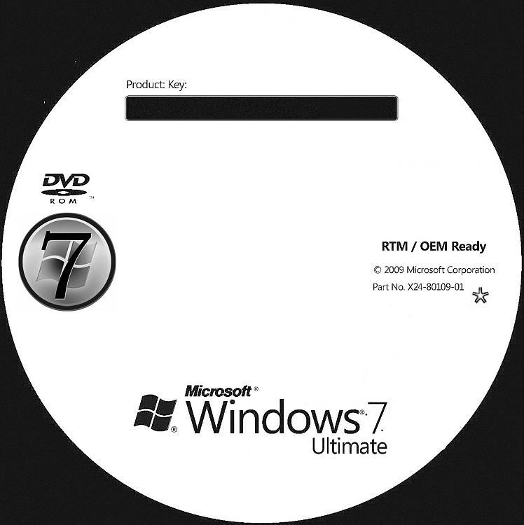 Custom Windows 7 DVD Cases And Covers-windows_7_32-bit_custom-cdcovers_cc-front.1-1.jpg