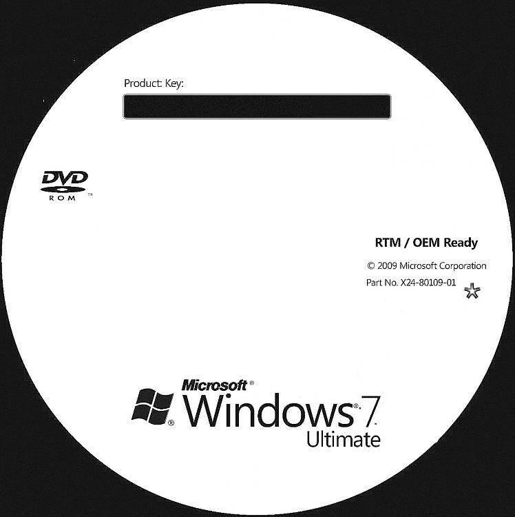 Custom Windows 7 DVD Cases And Covers-windows_7_32.jpg