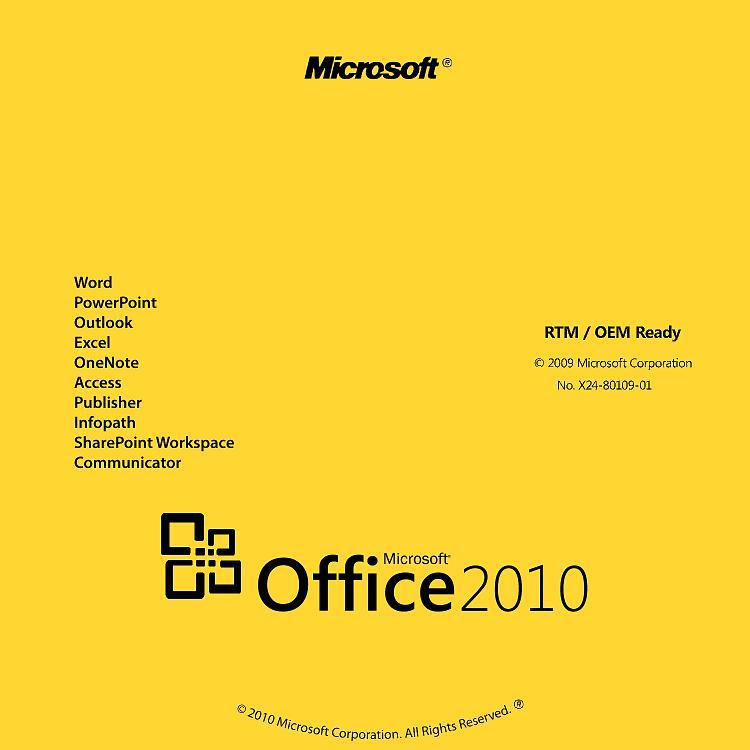 Custom Windows 7 DVD Cases And Covers-office-2010-33.jpg