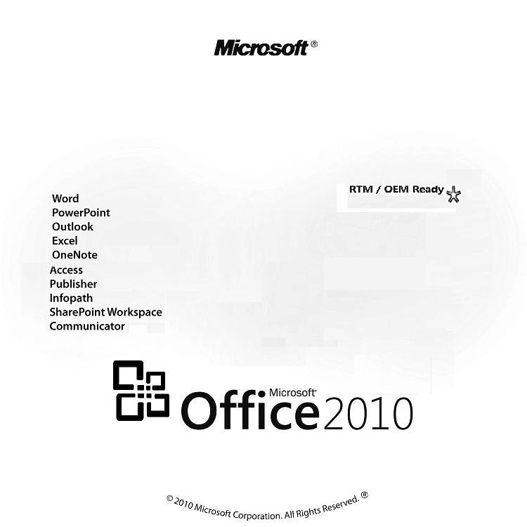 Custom Windows 7 DVD Cases And Covers-office22.jpg
