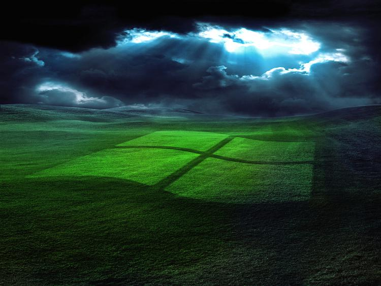 Some good wallpapers-windows-gras-wallpaper-green.jpg