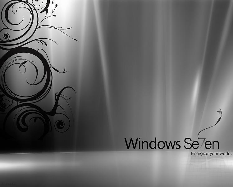 Some good wallpapers-windows_seven_by_arandas.jpg