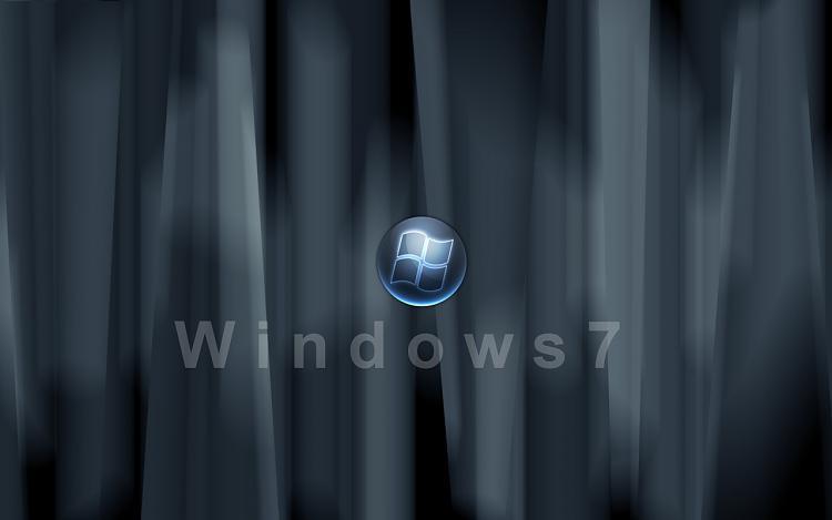 Some good wallpapers-windows7ultimate3.jpg