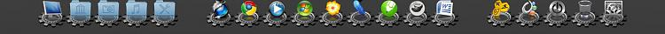 Stardock - ObjectDock Customization-capture1.jpg