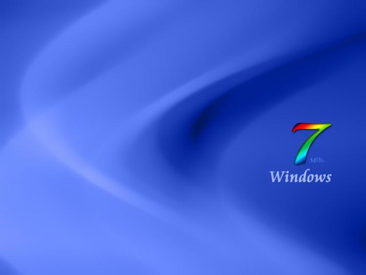 Some good wallpapers-windows-207-20wallpaper-20mrm-203.jpg