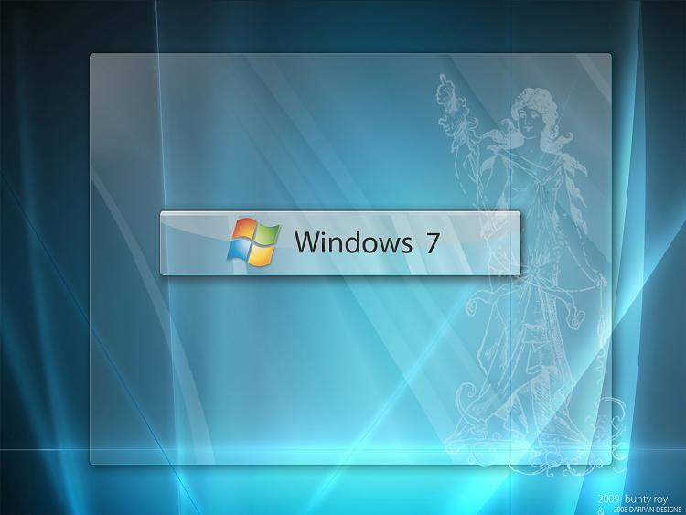 Some good wallpapers-windows_7_glassified_by_lordbunty.jpg