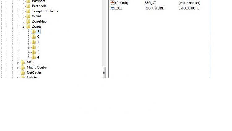 "Windows 7 gadgets did not display correctly ""AGAIN""-1213.jpg"